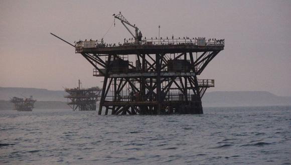 """""""El verano nos recuerda más que nunca que el manejo adecuado de nuestros recursos marinos es muy importante""""."""