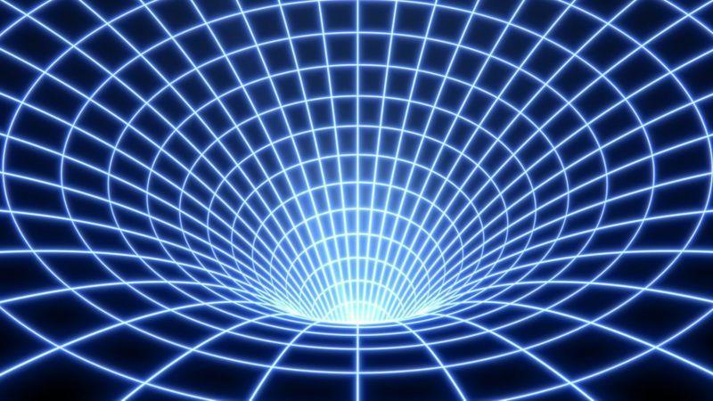 Desde la física teórica se han planteado varios ejercicios para explicar la posibilidad de viajar en el tiempo. (GETTY)