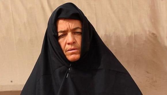 Grupo vinculado a Al Qaeda secuestró a suiza en Mali