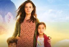 """""""Mujer"""": por qué España cambió la voz de Nisan, la hija de Bahar en """"Kadın"""""""