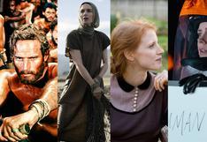 Semana Santa: películas para encontrar fe, mística y religiosidad más allá de las historias bíblicas
