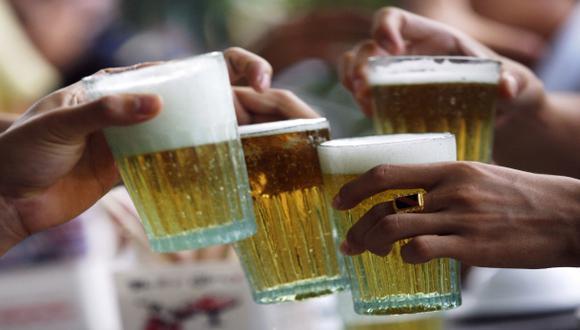 Francia autoriza un relajante muscular contra el alcoholismo