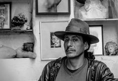 """De Voz a Voz 14: """"Sálvese quien pueda"""", conoce la intervención urbana de Antonio Paucar"""
