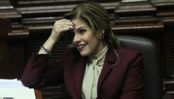 (Foto: Alessandro Currarino/ El Comercio)