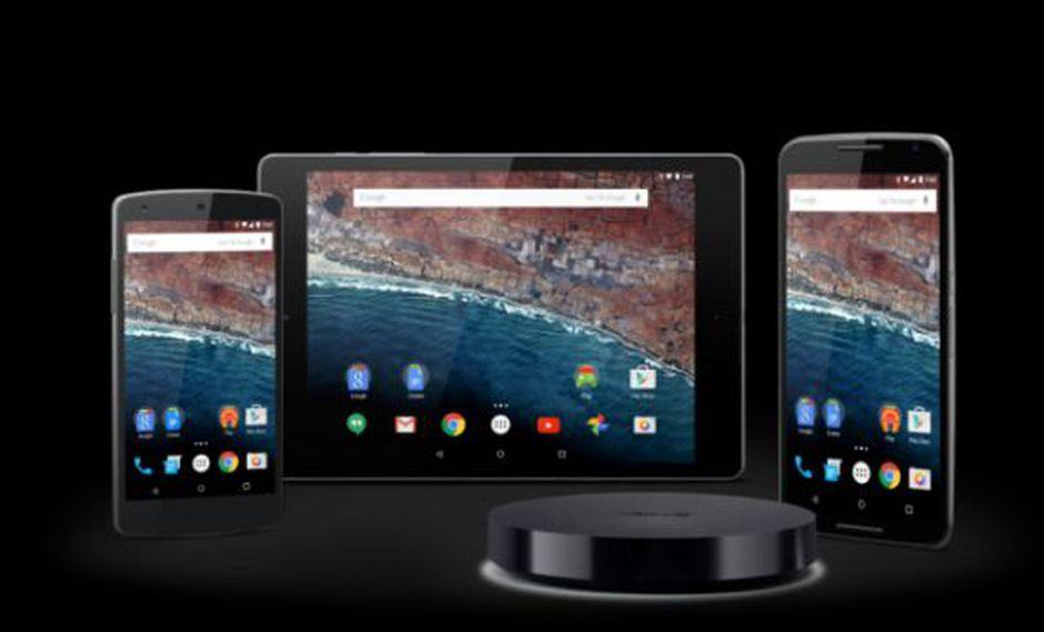 Estas son las novedades que presentó Lenovo en el Tech World