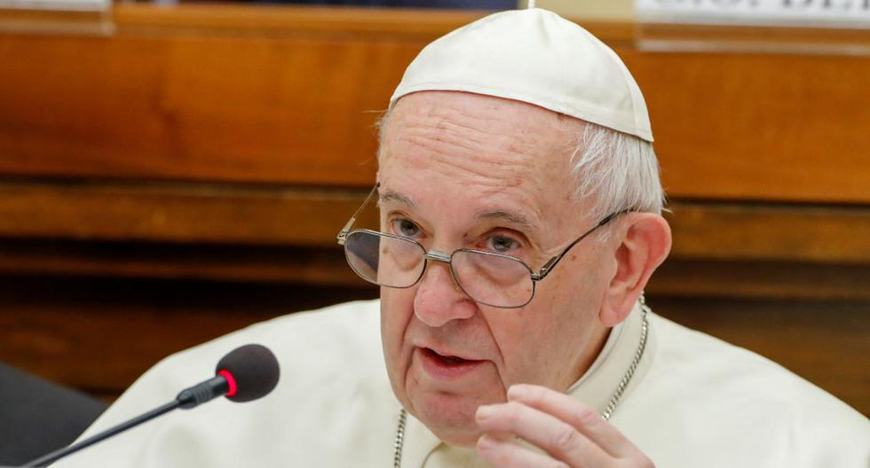 Papa Francisco ha mostrado su preocupación por asegurar el desarrollo y el uso responsable de las tecnologías de inteligencia artificial.