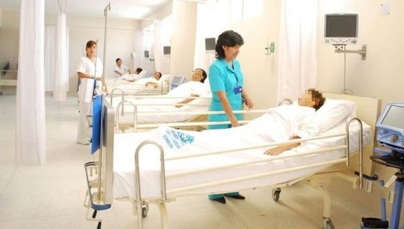 Dengue y chikungunya: prorrogan 90 días emergencia sanitaria