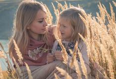 Día de la Madre 2021: las mejores frases para dedicarle a mamá este domingo 9 de mayo