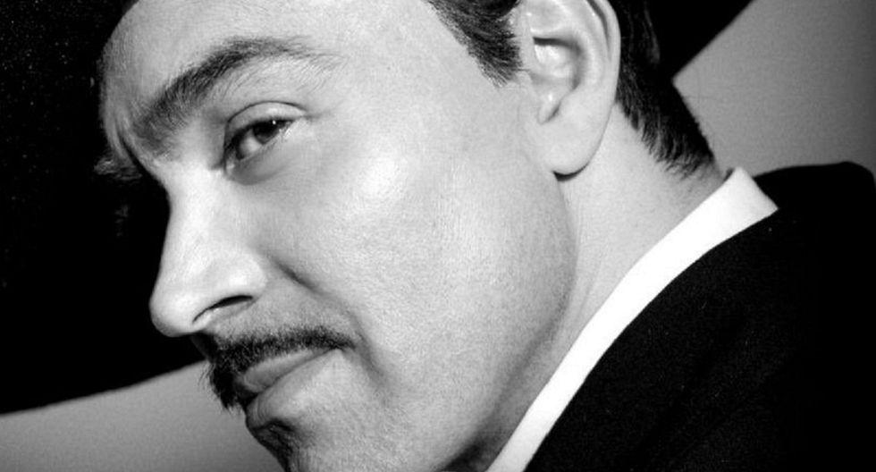 Como caído del cielo: fecha de estreno, tráiler, sinopsis, actores, personajes y todo  sobre la película de Pedro Infante (Foto: Netflix)