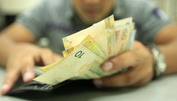 Caja Sullana espera desembolsar los créditos de Reactiva Perú 2 el próximo lunes. (Foto: Ana Lía Orézzoli)