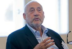 """Revisa los detalles del foro con Joseph Stiglitz: """"Claves para repensar el presente y futuro de América Latina"""""""