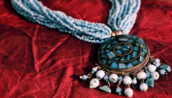 El amuleto consiste en cualquier objeto portátil al que supersticiosamente se le atribuye alguna virtud sobrenatural.(Foto: Pixabay)