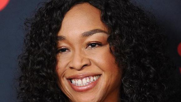 """Grey's Anatomy"", ""Private Practice"", ""Scandal"", ""How to Get Away with Murder"",""Station 19"" son algunos de los proyectos de Shonda Rhimes (Foto: Instagram/ Shonda Rhimes)"