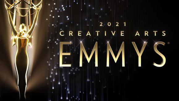 Conoce en esta nota la lista de series originales de las plataformas de streaming que podrás ver antes de los Premios Emmy 2021. (Foto: Twitter)