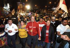 ¿Quién es Jorge Muñoz Wells? Todo sobre el virtual alcalde de Lima