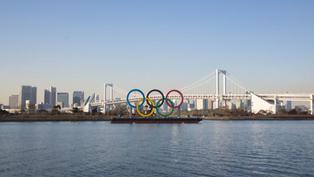 Tokio 2020: Fútbol femenino y sóftbol iniciaron los Juegos Olímpicos