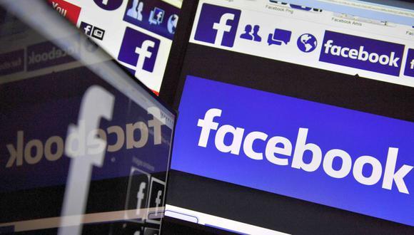 Facebook, Twitter y YouTube, así como otras redes sociales,  deberán retirar cualquier contenido que sea reportado como terrorista por autoridades europeas en un plazo no mayor  a una hora. (AFP)