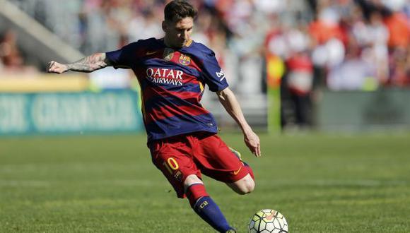 Barcelona campeón: seis partidos claves para el título de liga