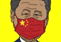¿Está llegando el cambio político a China?