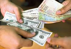 DolarToday Venezuela: conoce el precio del dólar, hoy lunes 15 de febrero de 2021