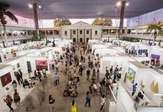 Art Lima 'Online' fortalece el vínculo entre la comunidad artística durante la pandemia