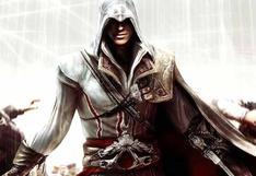 Ubisoft cerrará en junio los servidores de juegos como Assassin's Creed 2 y Prince of Persia: Forgotten Sands