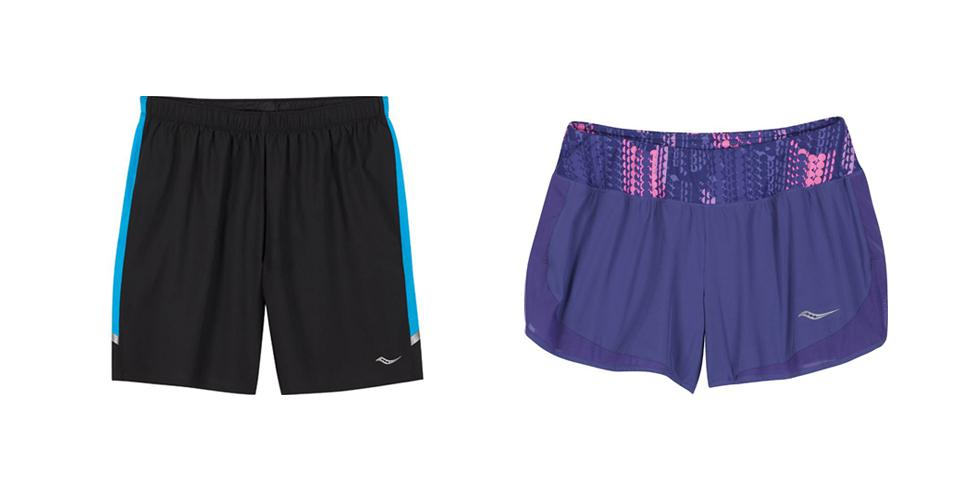 6 prendas que todo runner debe usar este verano - 3