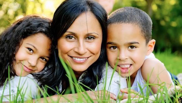 4 formas de ayudar a tus niños a hacer más amigos