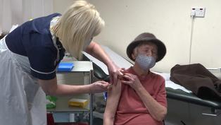 Especialistas advierten que la nueva variante de coronavirus detectada en Brasil en mucho más contagiosa