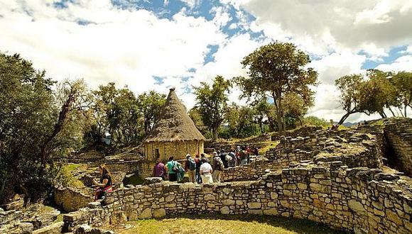 Semana Santa: promueven turismo rural en diez regiones
