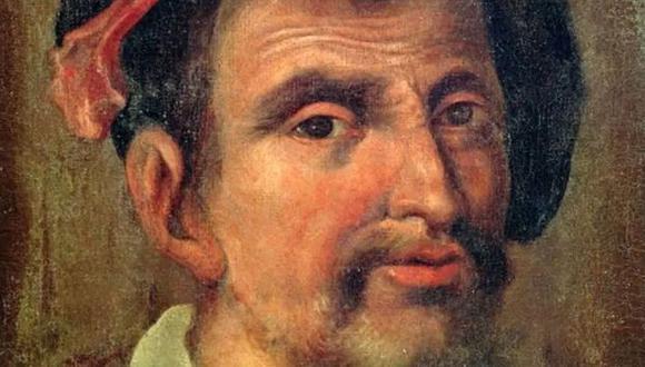 Hernando Colón emuló a su padre y en cierto sentido lo superó. (Foto: BBC Mundo)
