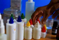 Congreso de Bolivia promulga ley para el uso del dióxido de cloro en el tratamiento del coronavirus