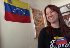 Venezolanos en Lima: dos restaurantes que se han convertido en 'embajadas' de sabor y nostalgia