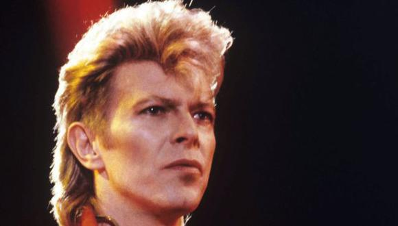 David Bowie fue incinerado en NY sin familiares presentes