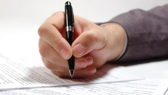Estas cláusulas no pueden estar en tu póliza de seguro