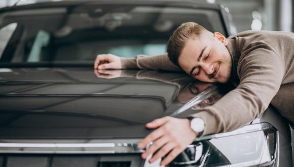 Conoce la mejor forma de escoger tu seguro vehicular.