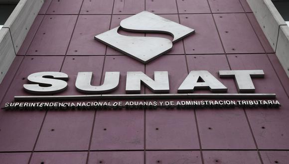 La recaudación tributaria cayó en 17,4% versus el 2019, ante menor actividad económica y medidas de alivio tributario, según Sunat. (Foto: Andina)