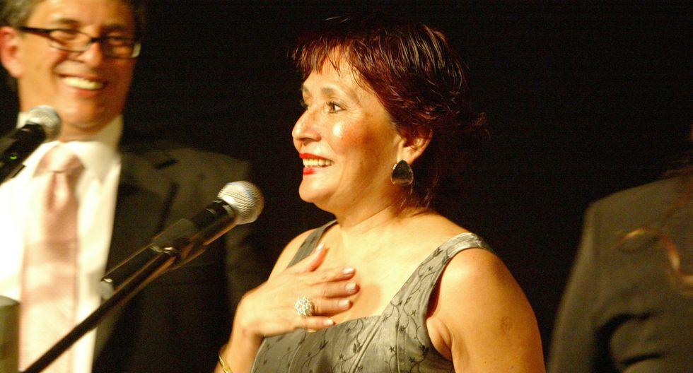 Doris Villar