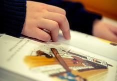 Día del Libro: ¿qué tipos de obras son las adecuadas para cultivar el hábito de la lectura en los niños?