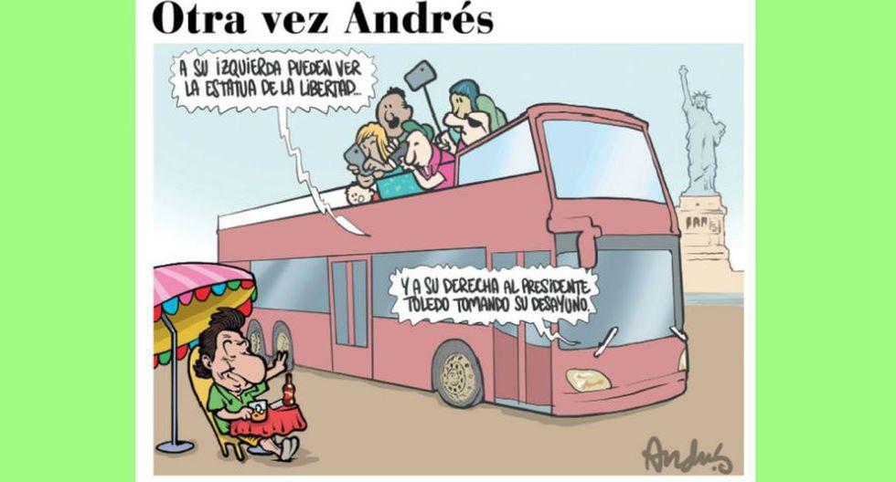 Andrés Edery