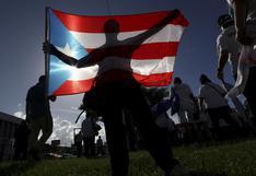 Puerto Rico declara estado de emergencia por violencia de género