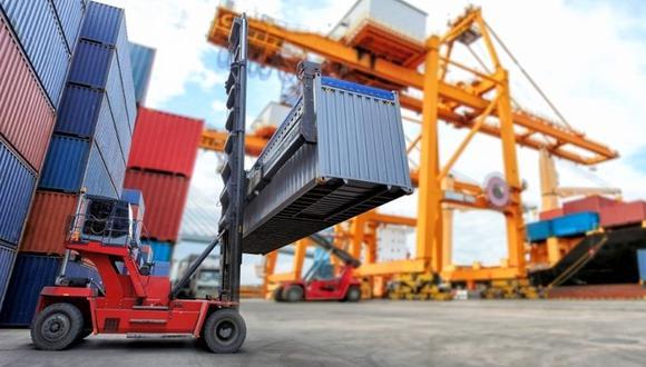 ADEX lanzó un nuevo servicio para ofrecer soluciones y servicios a empresas para el desarrollo de negocios internacionales. (Foto: GEC)