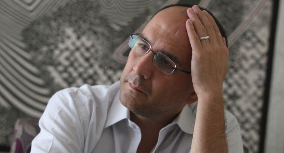 ANÁLISIS: ¿Aún tiene opciones electorales Pablo Secada?