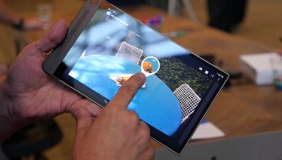 Importación de tablets retrocedió un 29% entre enero y junio