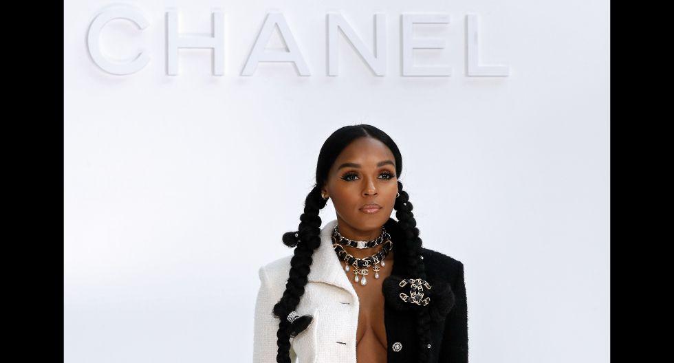 Cada vez se incrementan más las personas que tienen el coronavirus, es por ello que varias marcas como Chanel optaron por posponer sus desfiles. La firma anunció el mes pasado que su show previsto para mayo en Asia se pospondría . (Foto: AFP)