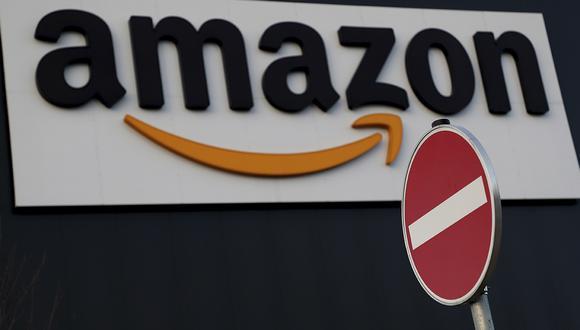 Amazon alquilará oficinas en Nueva York meses después de cancelar nueva sede. (EFE)