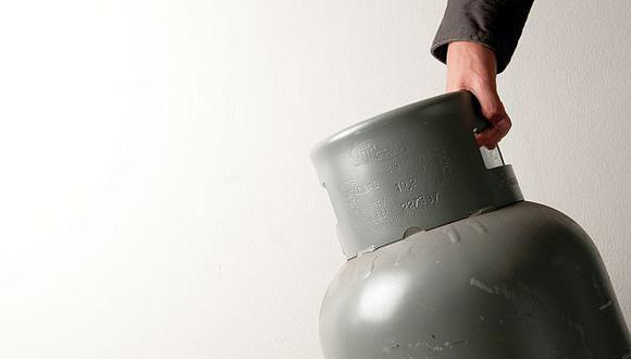 Se ha elevado el uso de combustibles limpios. (Foto: GEC)