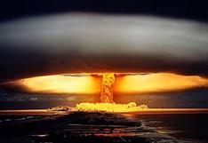 La bomba atómica soviética demasiado grande para ser usada de nuevo [BBC]