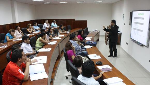 Editorial: Los rectores-candidatos