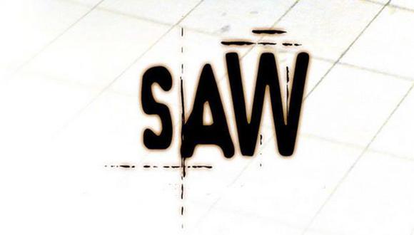 """""""Saw"""": la saga tendría una nueva película"""